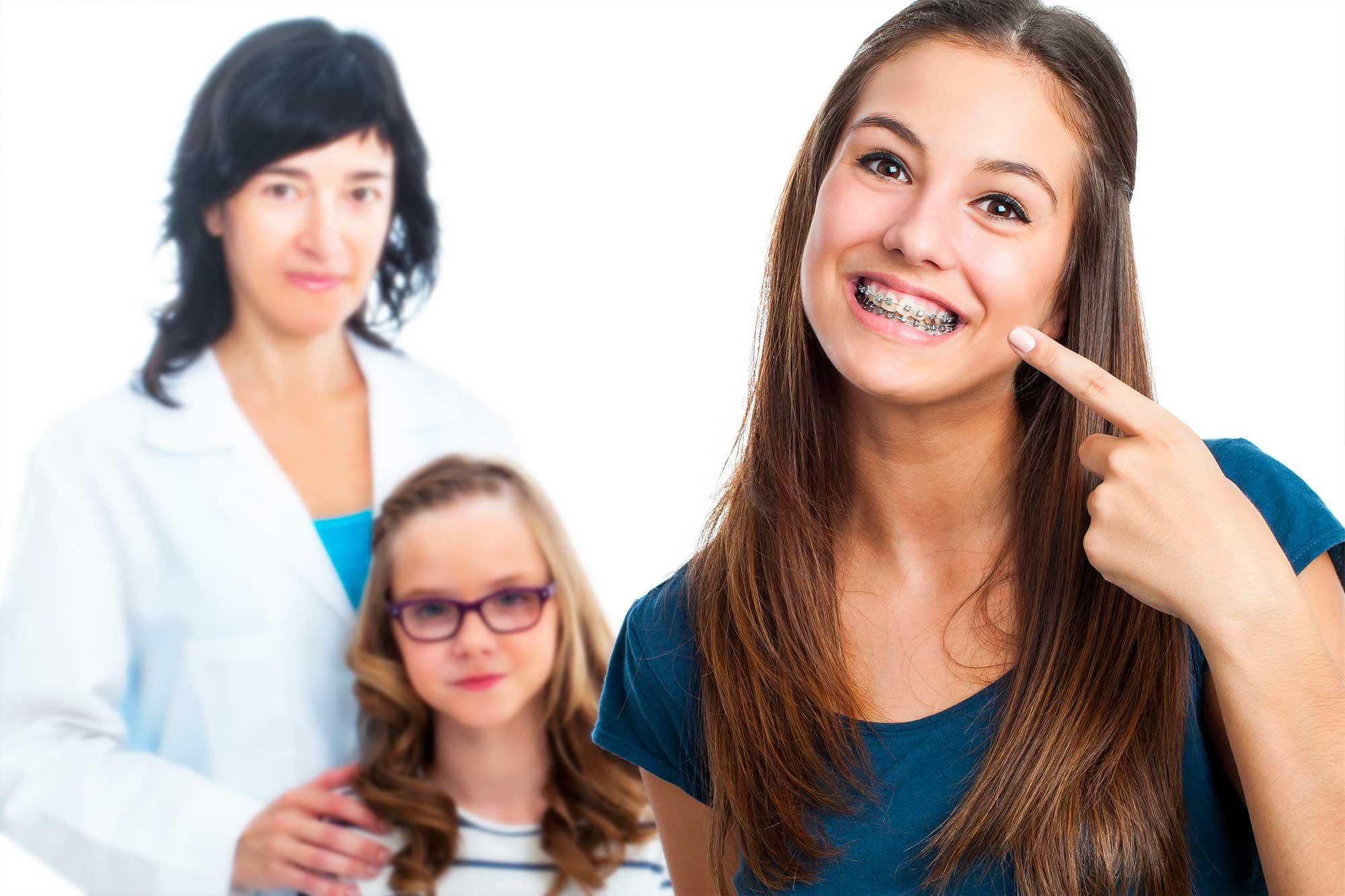 http://www.studiosmilecare.it/wp-content/uploads/2015/12/ortodonzia.jpg